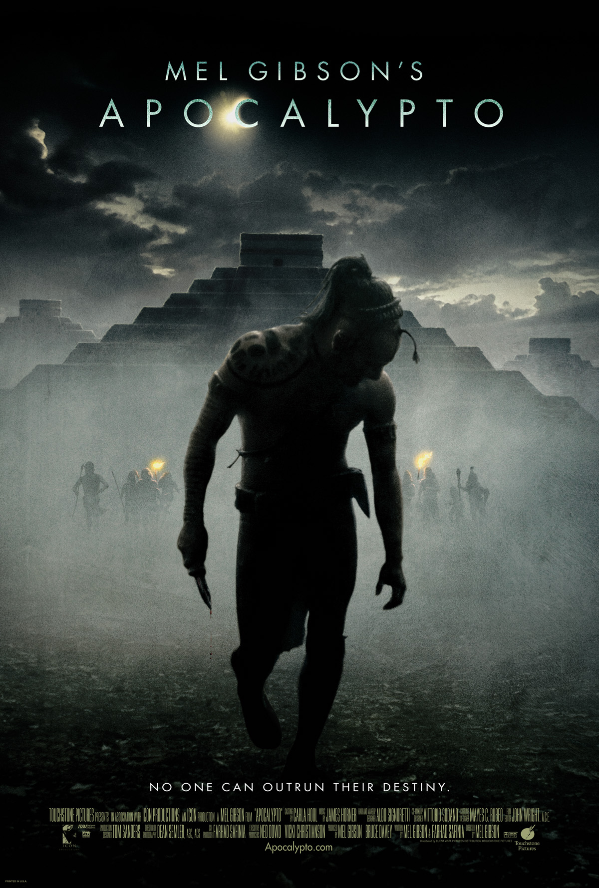 http://www.abbaswatchman.com/Sun%20symbols%20in%20apocalypto%20movie%20cover.jpg