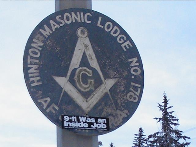 http://www.abbaswatchman.com/photogallery/Athabasca%20Ranch/Masonic%20freemason%20symbol%20Hinton%20A.B.009.JPG